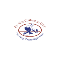 Roofing Contractors OKC Logo (2)
