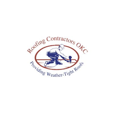 Roofing Contractors OKC Logo 3